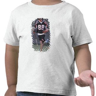 BOSTON, MA - MAY 21:  Connor Martin #88 2 Tshirts
