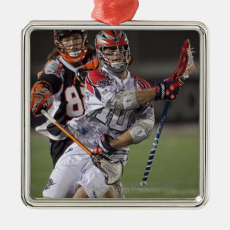 BOSTON, MA - MAY 21:  Connor Martin #88 3 Christmas Ornament