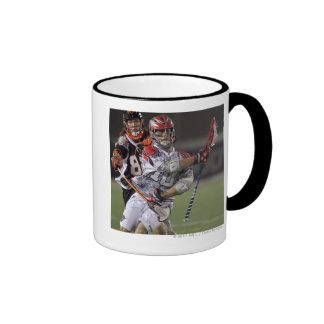 BOSTON, MA - MAY 21:  Connor Martin #88 3 Coffee Mug