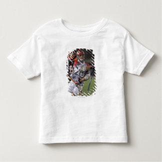 BOSTON, MA - MAY 21:  Connor Martin #88 3 Shirts
