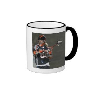 BOSTON, MA - MAY 21:  Connor Martin #88 Coffee Mugs