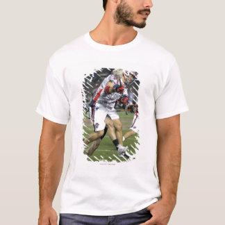 BOSTON, MA - MAY 21:  Jon Hayes #32 T-Shirt
