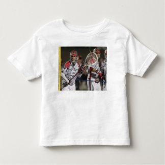 BOSTON, MA - MAY 21:  Jordan Burke #5 Tshirt