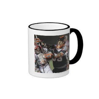BOSTON, MA - MAY 21:  Ryan Cranston #35 Mugs