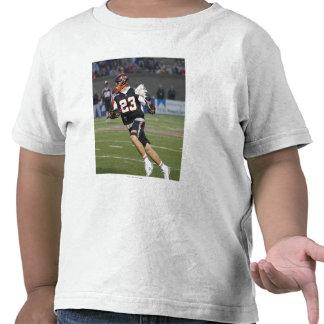 BOSTON, MA - MAY 21:  Sean DeLaney #23 2 Tee Shirt