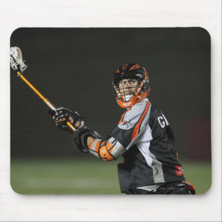 BOSTON, MA - MAY 21:  Steve Giannone #3 2 Mouse Pad