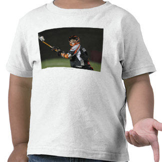 BOSTON, MA - MAY 21:  Steve Giannone #3 2 Shirts