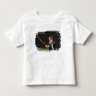 BOSTON, MA - MAY 21:  Steve Giannone #3 2 Tshirts