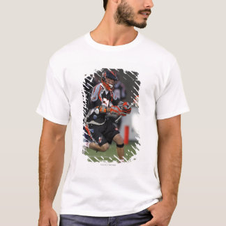 BOSTON, MA - MAY 21: Terry Kimener #61 T-Shirt