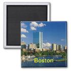 Boston magnets