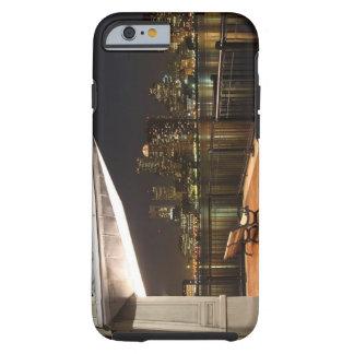 Boston, Massachusetts Tough iPhone 6 Case