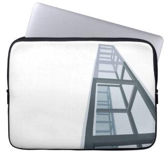 Boston Memorial Laptop Sleeve