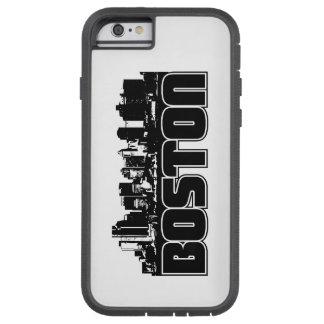 Boston Skyline Tough Xtreme iPhone 6 Case