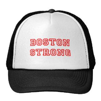 boston-strong-allstar-red.png trucker hat