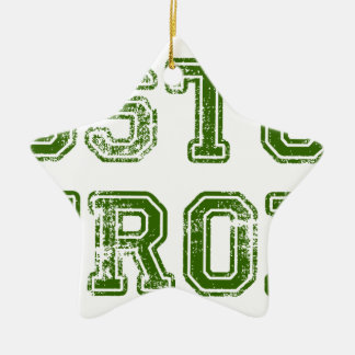 boston-strong-colleged-green.png christmas ornament