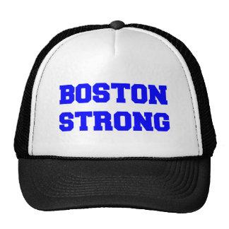 boston-strong-freshman-blue png mesh hats