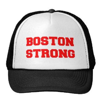 boston-strong-freshman-red png mesh hats