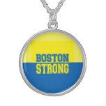 Boston STRONG Gift