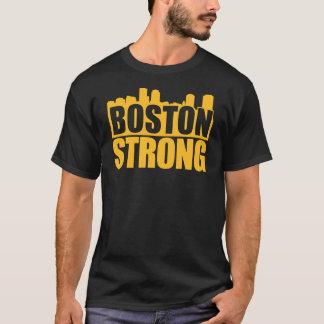 Bruins clothing apparel for Boston bruins bear t shirt