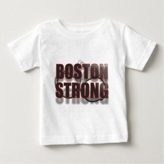 BOSTON STRONG SHIRTS