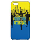 Boston Strong Spirit Case For iPhone 5C