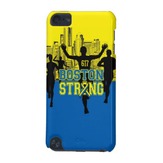 Boston Strong Spirit iPod Touch (5th Generation) Cases