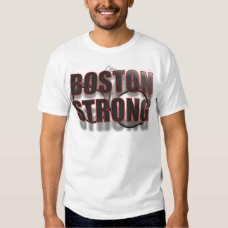 BOSTON STRONG T SHIRTS
