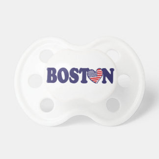 Boston USA Dummy