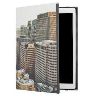 "Boston view iPad pro 12.9"" case"