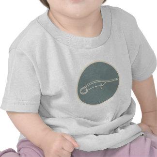 Bosun's Call T-shirt