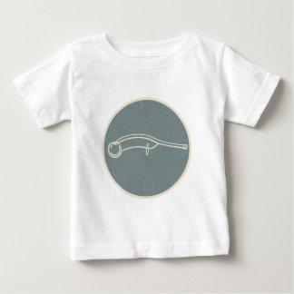 Bosun's Call T-shirts