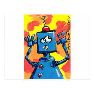bot003 07 postcard