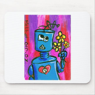 bot 010 07 mousepad