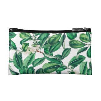 Botanica Cosmetic Bag
