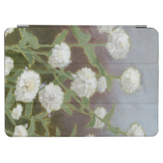 Botanical Garden Study I iPad Air Cover