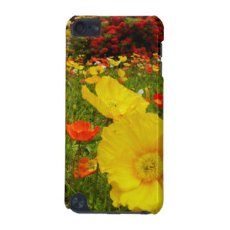 Botanical gardens at Queens Park iPod Touch (5th Generation) Cover