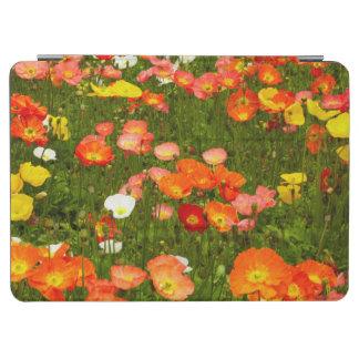 Botanical gardens iPad air cover