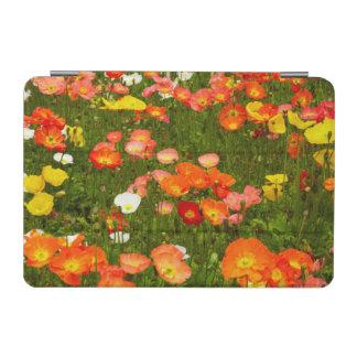 Botanical gardens iPad mini cover