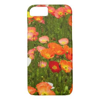 Botanical gardens iPhone 8/7 case