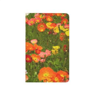 Botanical gardens journal