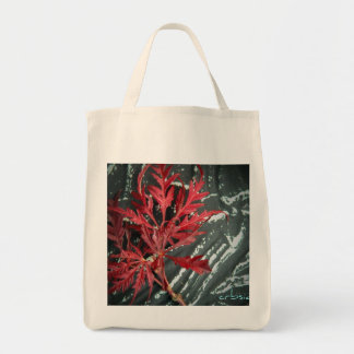 botanical images for mugs,mouse pads and more grocery tote bag