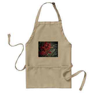 botanical images for mugs,mouse pads and more standard apron