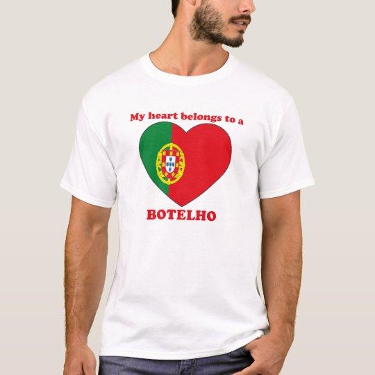 Botelho T-Shirt