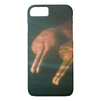 Boto, or Amazon River Dolphin (Inia geoffrensis) iPhone 8/7 Case