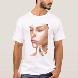 Botox Injections T-Shirt
