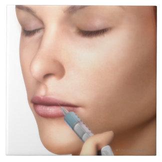 Botox Injections Tile