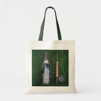 Bottle and Rob II 2012 Tote Bag