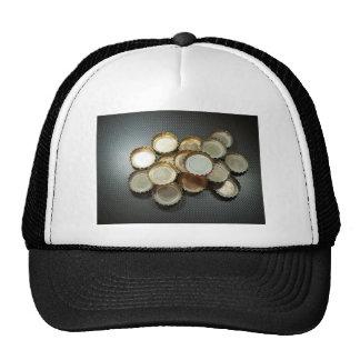 Bottle caps cap
