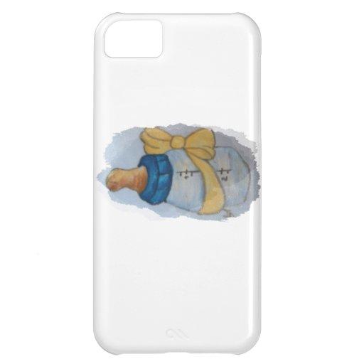 Bottle iPhone 5C Case
