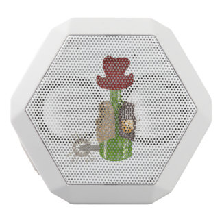 Bottle Cowboy Boombot REX Speaker